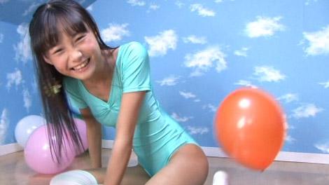 harualbum_karen_00071.jpg