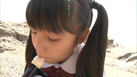 harudesune_yuna_00003.jpg