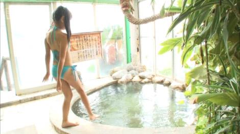 harudesune_yuna_00021.jpg
