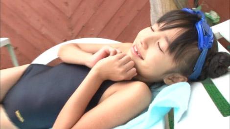 harudesune_yuna_00031.jpg