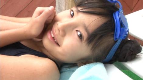 harudesune_yuna_00032.jpg