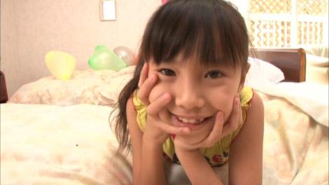 harudesune_yuna_00034.jpg