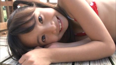 harudesune_yuna_00051.jpg