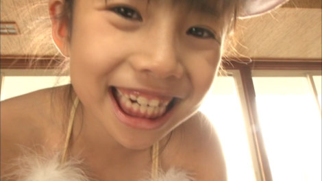 harudesune_yuna_00054.jpg