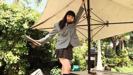 hasimoto_kagaijugyo_00029.jpg