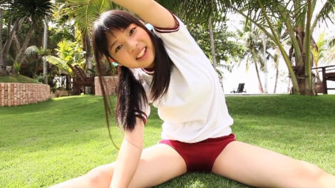 hasimoto_kagaijugyo_00041.jpg