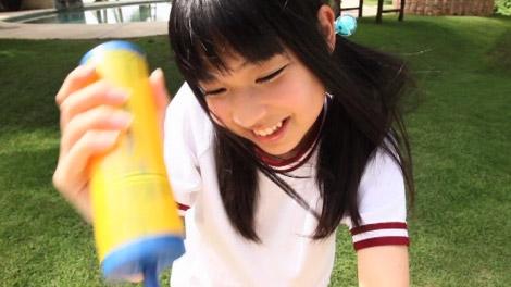 hasimoto_kagaijugyo_00044.jpg