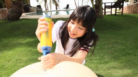 hasimoto_kagaijugyo_00045.jpg