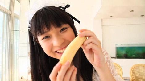 hasimoto_kagaijugyo_00071.jpg