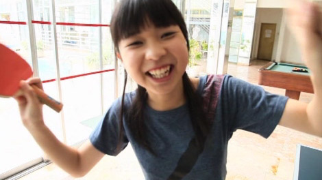 hasimoto_kagaijugyo_00093.jpg