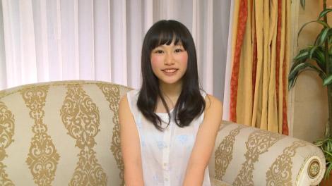 hatusha_ayana_00001.jpg