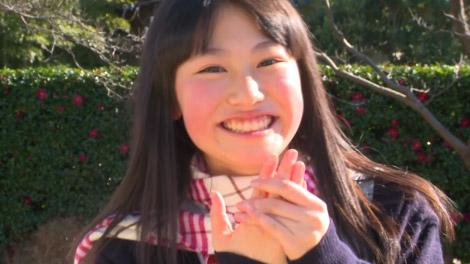 hatusha_ayana_00003.jpg