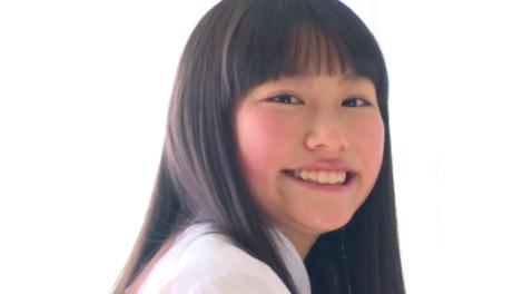 hatusha_ayana_00006.jpg