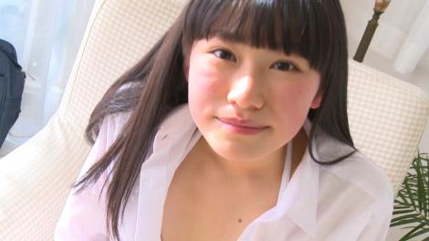 hatusha_ayana_00007.jpg