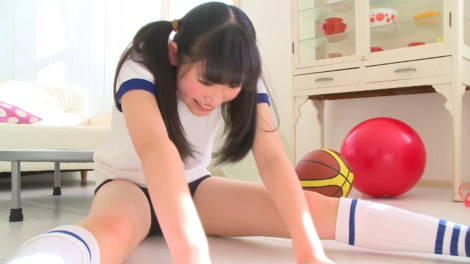 hatusha_ayana_00013.jpg