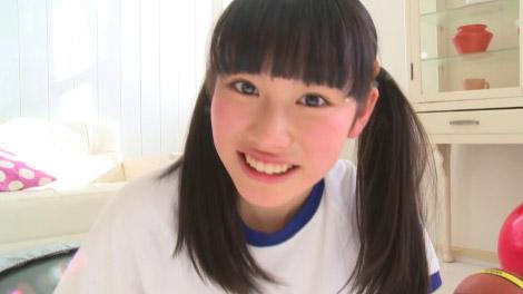 hatusha_ayana_00014.jpg