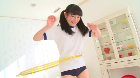 hatusha_ayana_00016.jpg