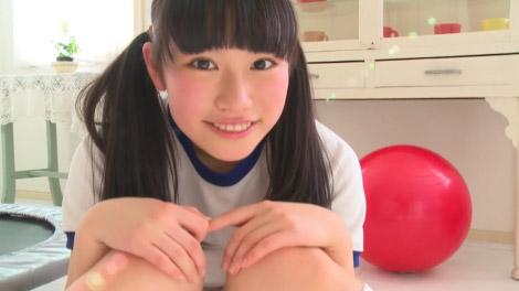 hatusha_ayana_00018.jpg