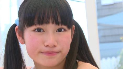 hatusha_ayana_00020.jpg