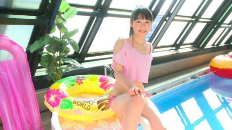 hatusha_ayana_00023.jpg
