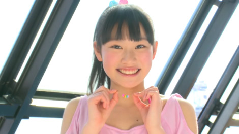 hatusha_ayana_00025.jpg