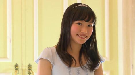 hatusha_ayana_00031.jpg