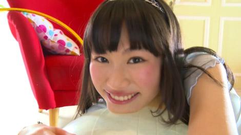 hatusha_ayana_00033.jpg
