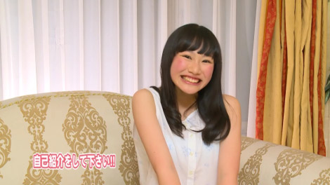 hatusha_ayana_00034.jpg