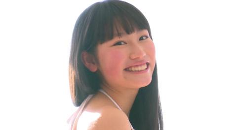 hatusha_ayana_00042.jpg