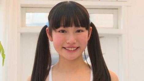 hatusha_ayana_00044.jpg