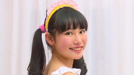 hatusha_ayana_00045.jpg