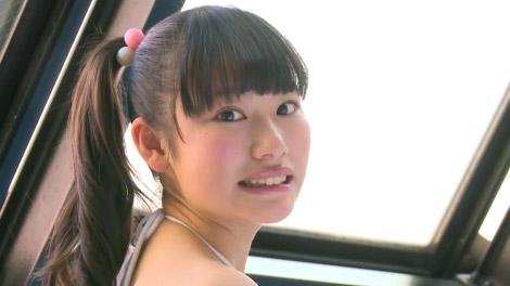 hatusha_ayana_00049.jpg