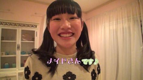 hatusha_ayana_00059.jpg