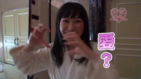 hatusha_ayana_00062.jpg