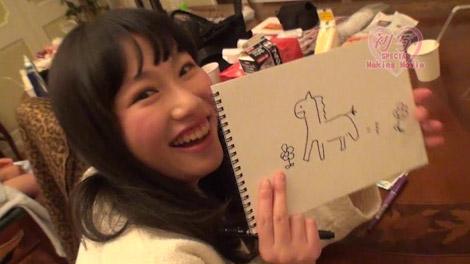 hatusha_ayana_00063.jpg