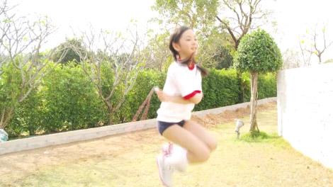 hatusha_kawatani_00025.jpg
