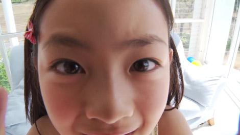 hatusha_kawatani_00032.jpg