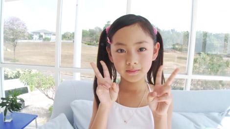 hatusha_kawatani_00038.jpg