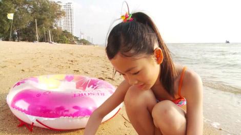 hatusha_kawatani_00046.jpg