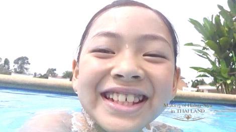 hatusha_kawatani_00068.jpg