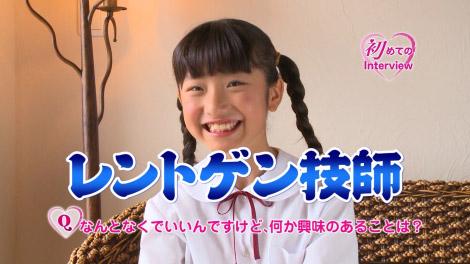 hatusha_sasamomo_00007.jpg