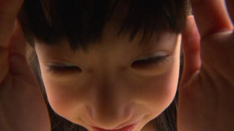 hatusha_sasamomo_00019.jpg