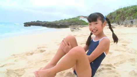 hatusha_sasamomo_00024.jpg