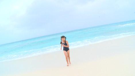 hatusha_sasamomo_00028.jpg