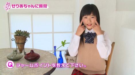 hatusha_seria_00004.jpg