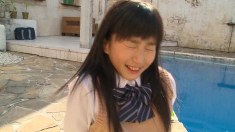 hatusha_seria_00006.jpg