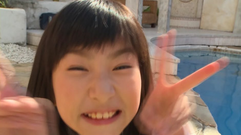 hatusha_seria_00009.jpg