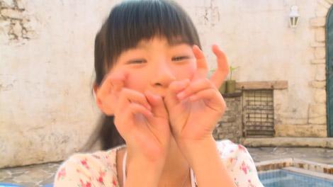 hatusha_seria_00014.jpg