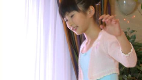 hatusha_seria_00055.jpg