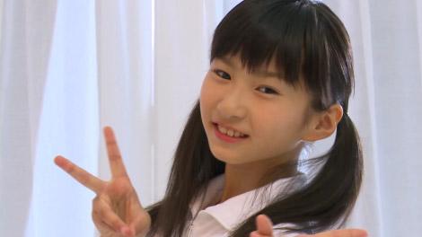 hatusha_seria_00068.jpg